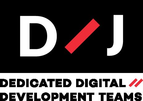 DIJ Digital